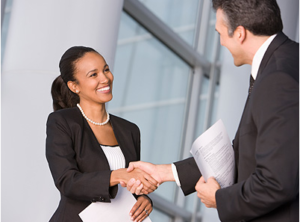 Invite Expertise Into Your Business
