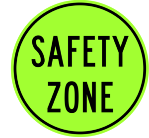 There's No Excuse For Ignoring Workplace Safety