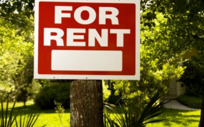 Property Investment: How To Keep The Money Rolling In