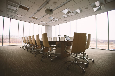 Investments To Your Business Offices – That Offer Return