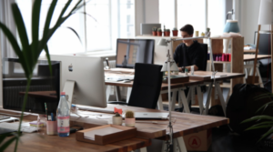 Steps to Ensuring a Safer Office Environment For Your Employees