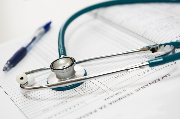 The ABCs Of Keeping Your Medical Care Business In Great Health