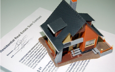 How To Make Foreign Property Investment A Success