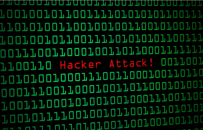 5 Things To Do If Your Business Is Hacked