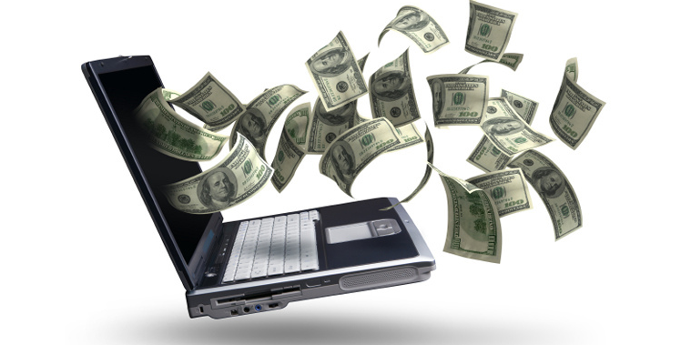 Not Making Enough Money Online? Let's Change That