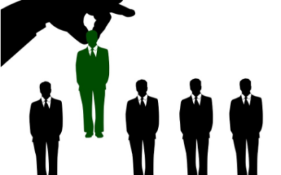 Hiring The Best: How To Target The Cream Of The Crop