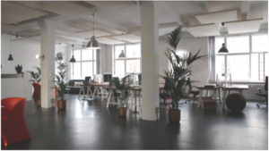 Sold! Selling Your Office Space Made Easy