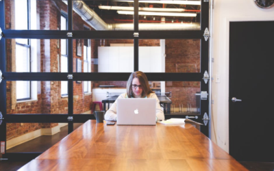 Recruit, Learn, Or Outsource: An Option For Every Job
