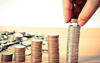 How to Make a Successful Financial Plan