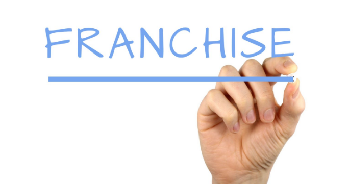 Should You Buy A Franchise Or Start An Independent Business?
