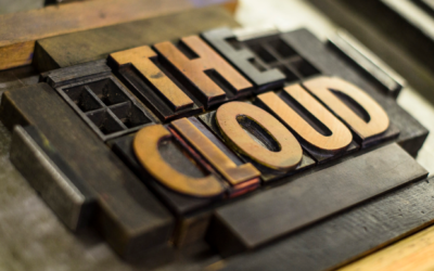 Should You Soar Into The Clouds? Pros & Cons Of Cloud Computing