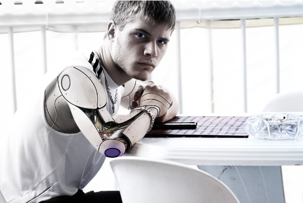 Don't Forget The Human Side Of Automation In Your Business