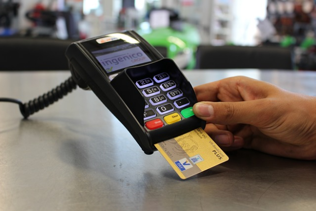 Should Small Businesses Accept Credit Cards?