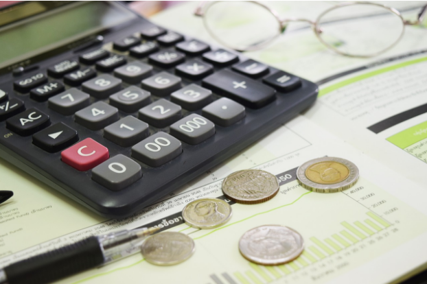 Small Business Cash Flow Troubles Solved