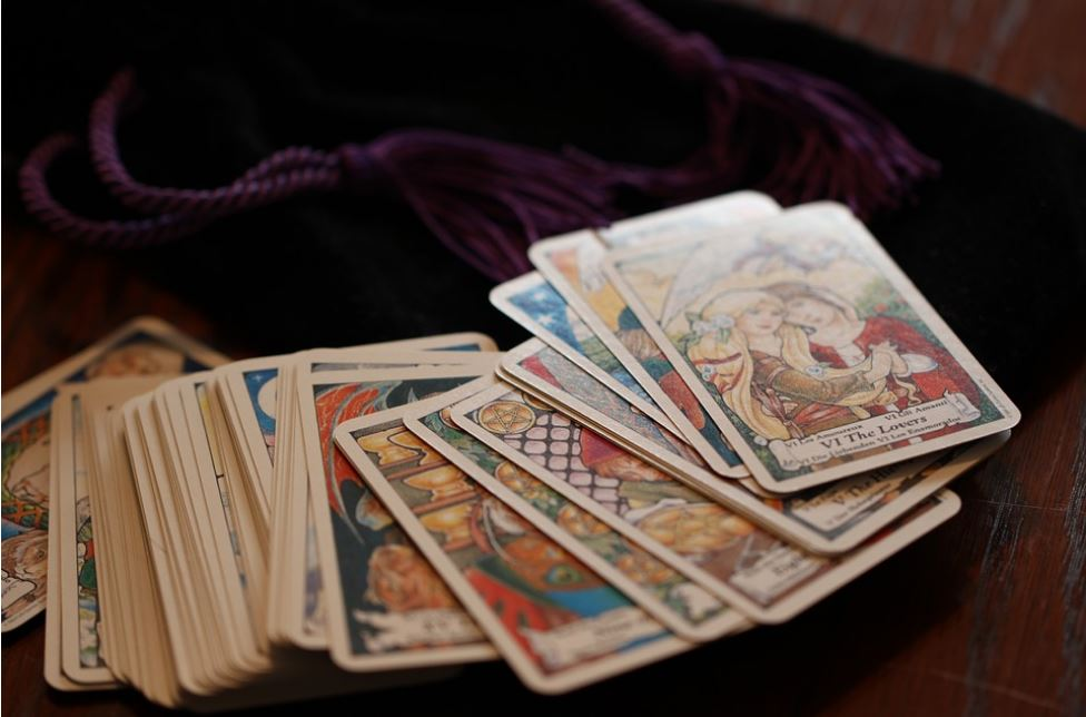 More Than Fortune Telling: Finding Your Cash Flow
