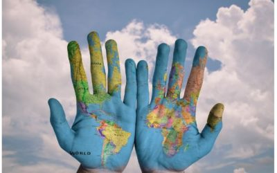 A Foolproof Plan To Expand Your Business Across The Globe