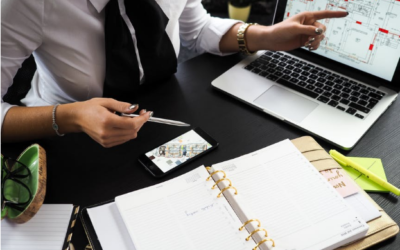 Small Business Legal Risks and How to Reduce Them