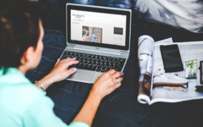 Reach Out to Influencers to Make Your Blog Better