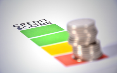 Debunking The Biggest Myths About Your Credit Score