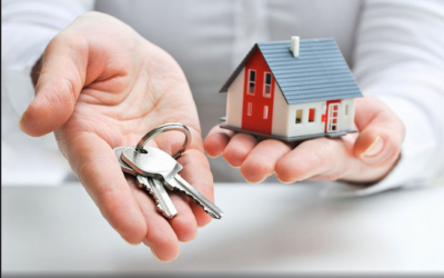 Simple Ways on How to Earn a Living Selling Homes