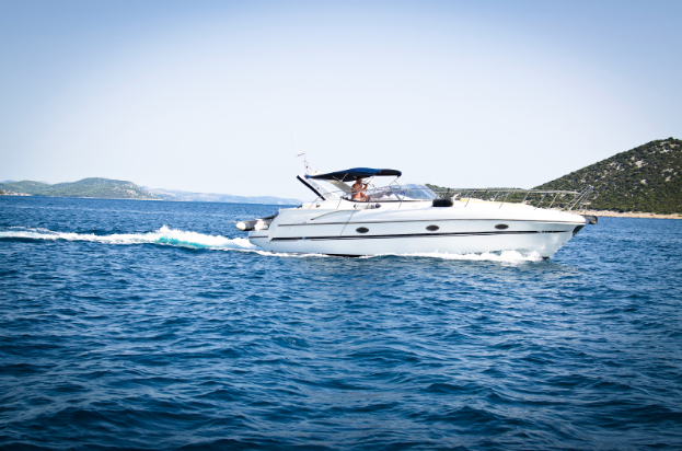 Renting a Boat vs. Buying