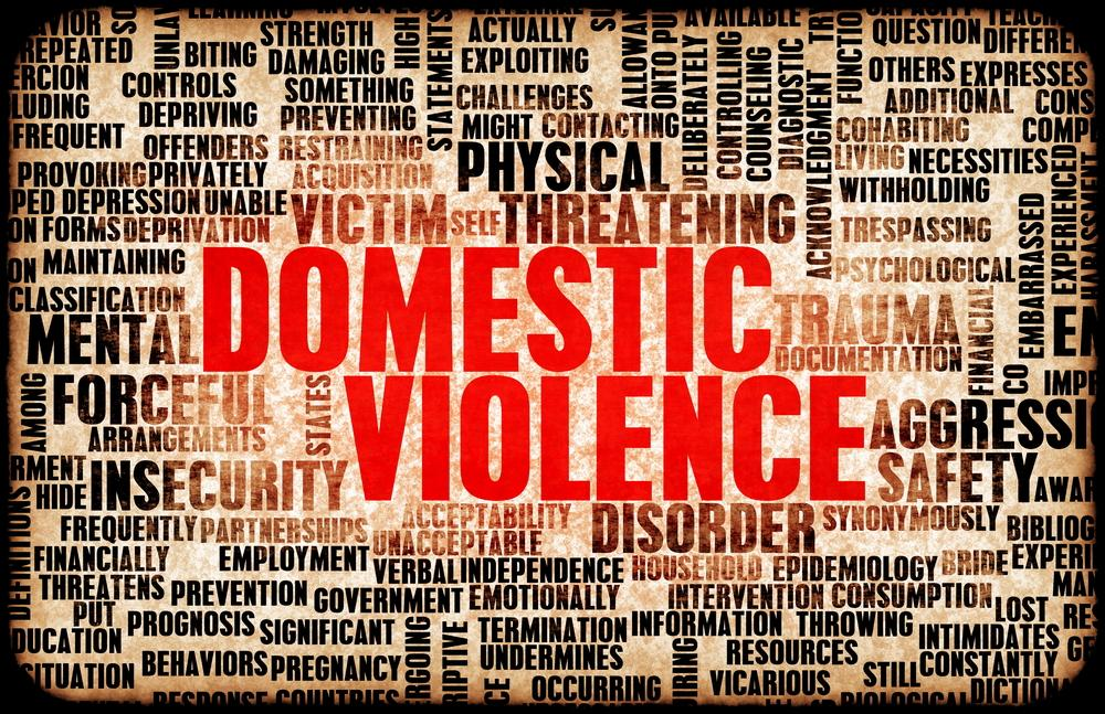 The Key Signs Of Domestic Violence and How To Start Walking Away