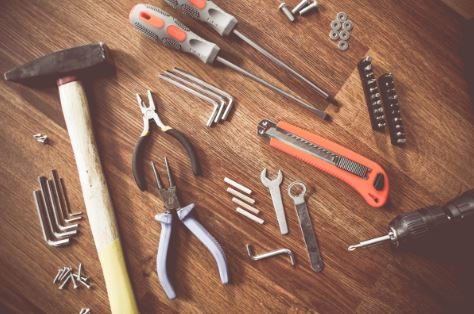 3 Marketing Tools Your Business Should Be Using