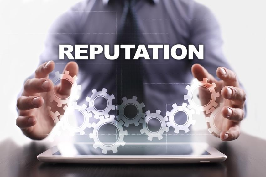Business Reputation 101 What To Consider To Improve Your Reputation