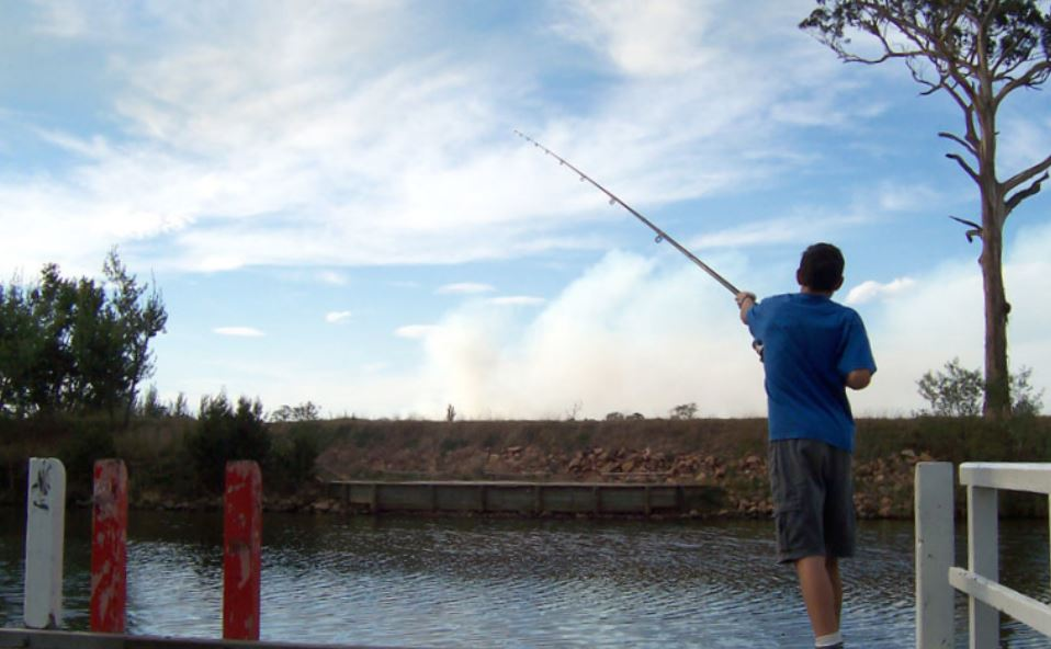Top Things You Need to Join a Fishing Club This Summer!