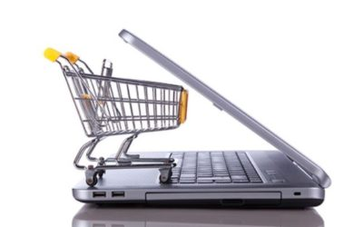 5 Ingredients Of A Successful Ecommerce Business