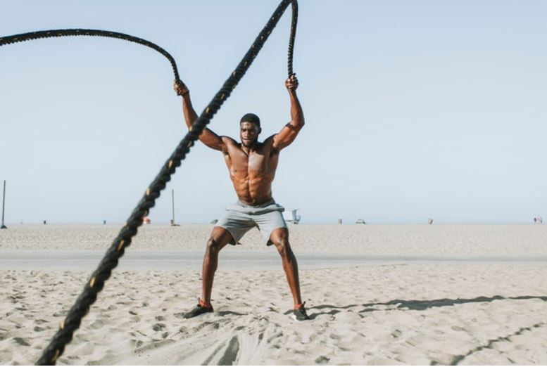 How To Maintain Your Fitness Routine When Traveling