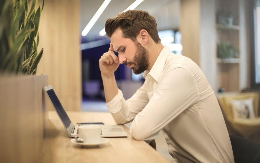 Strategies To Support Employees' Mental Health In The Workplace