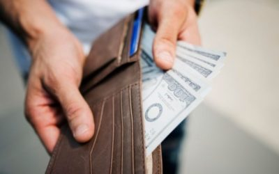 Simple Ways To Inject Fast Cash In To Your Business