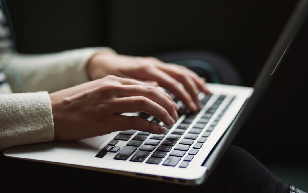 Freelancing: Where To Look And What To Do