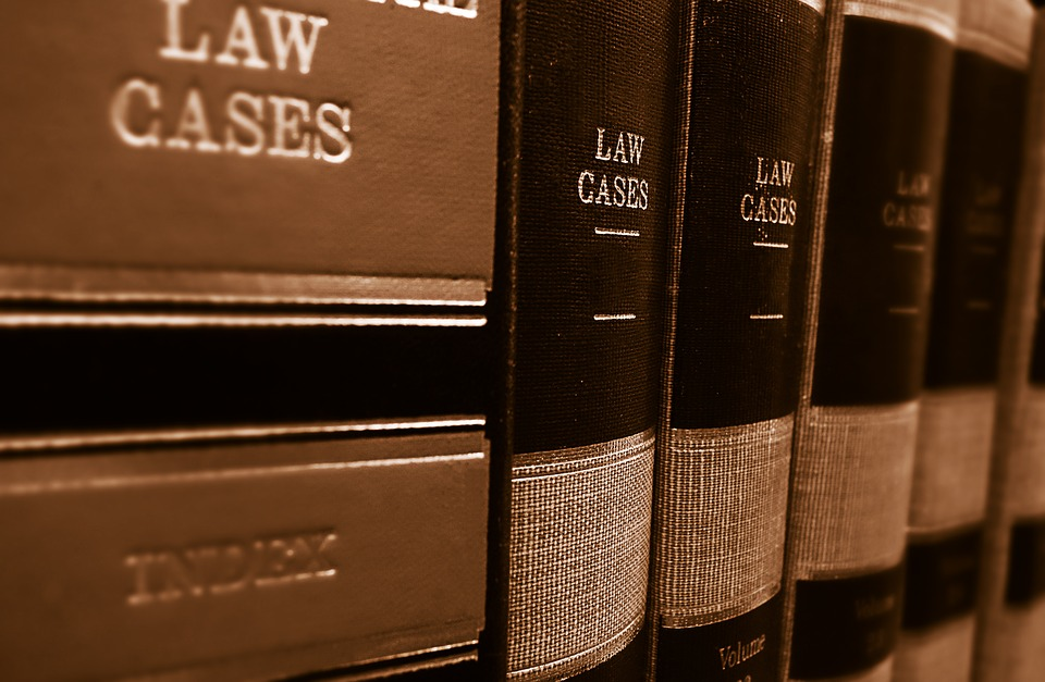 5 Easy Ways To Improve Efficiency In Your Law Firm