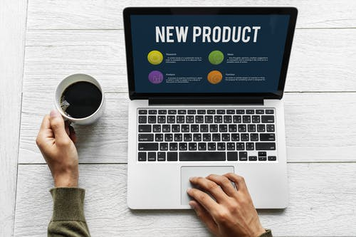3 Qualities Of The Perfect Product