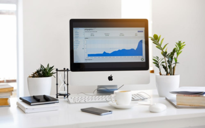 How Technology Can Help You Grow Your Small Business