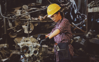 Should You Manufacture in Your SMB?