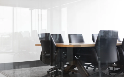 5 Methods Of Keeping Your Workplace In Great Condition