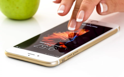 Tap Into The Mobile Market With These 3 Ideas
