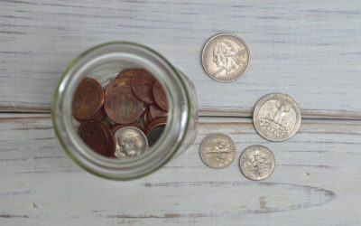 Simple Ways To Get Your Finances Back In Shape