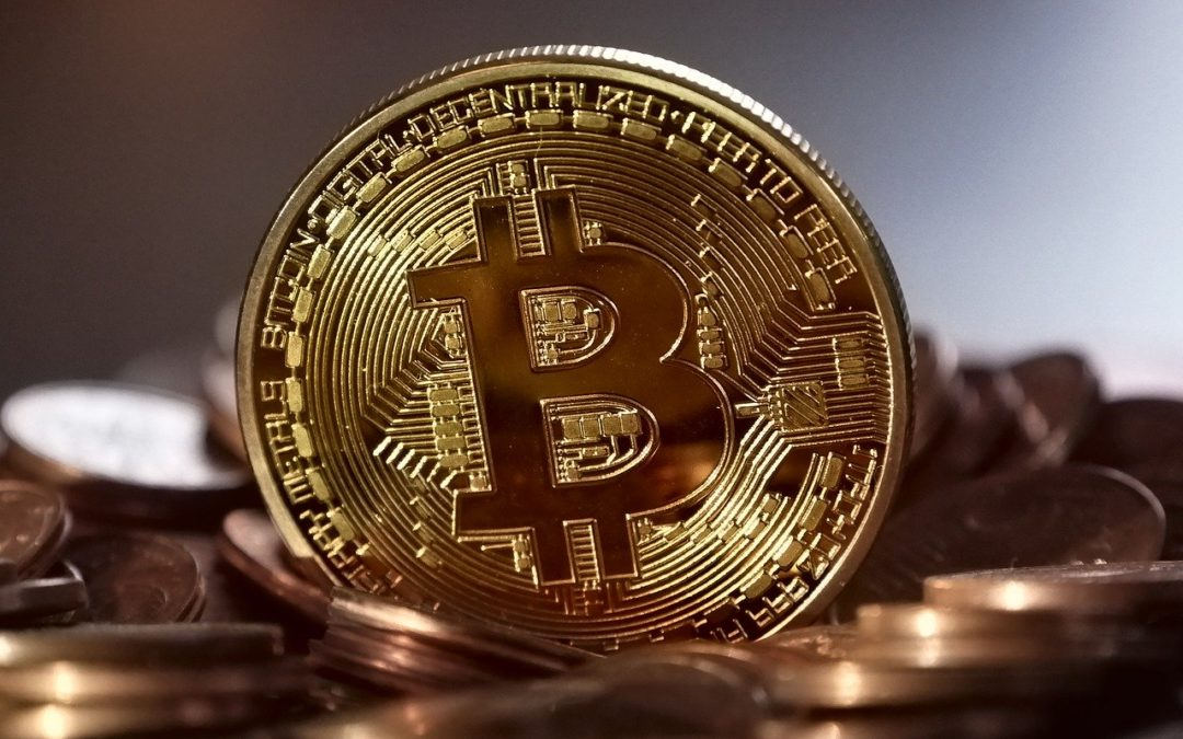 Bitcoin As Cryptocurrency, Amazing Facts That You Should Know