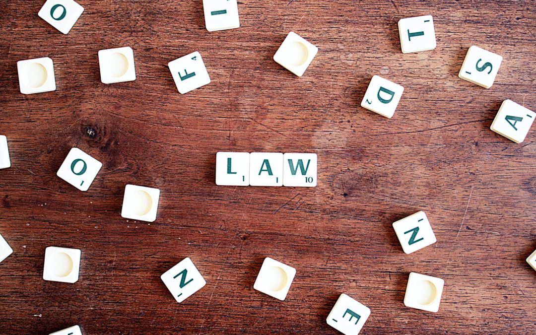 The Importance Of Working With Your Criminal Attorney