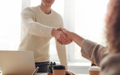 Top 8 Things to Consider When Buying a Business