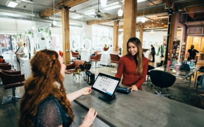 Can Small Businesses Grow in the New Economic Landscape?