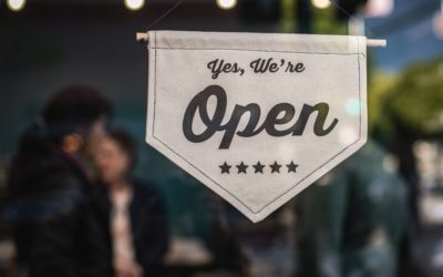 How to Reduce Small Business Expenses in 5 Ways